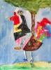 Marc Chagall ,