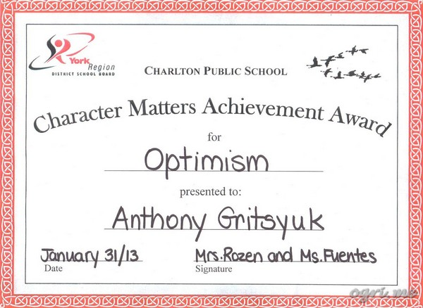 certificate-for-optimism.jpg