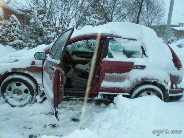 consequences-of-snow-storm.jpg