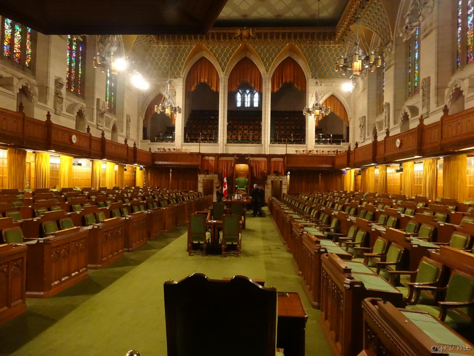 omq20 ottawa-parliament-08-house-of-commons
