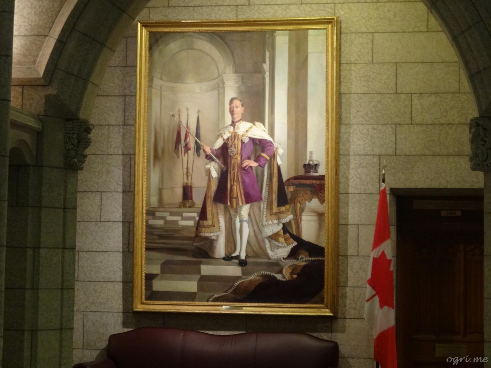 omq30 ottawa-parliament-18-prince-william-or-harry