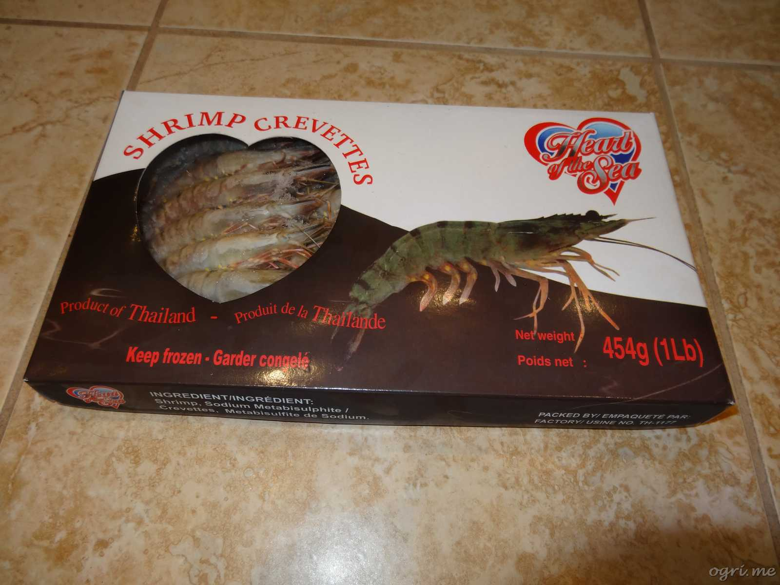 thailand-shrimps-box
