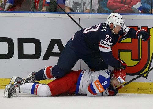 usa-russia-hockey.jpg