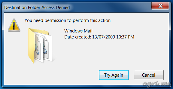 winmail-win7-3-years-later-01-en