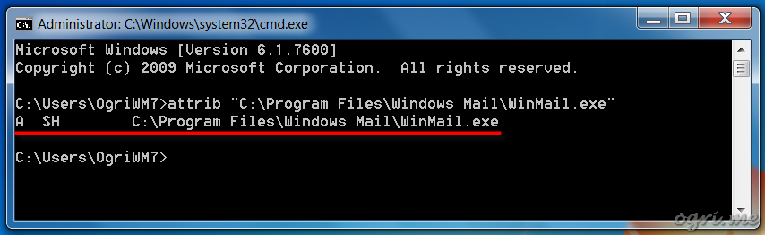 winmail-win7-3-years-later-05-en