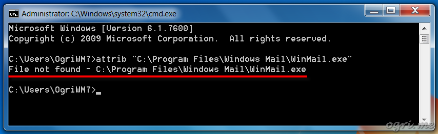 winmail-win7-3-years-later-06-en